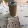 Фильтр масляный J1018  1012000-4-K