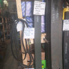 Лист коренной рессоры HOWO передний L-1850 WG9100520002