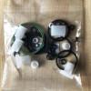 Ремкомплект F01M101455