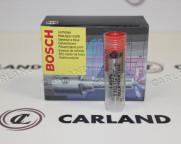 Распылитель форсунки Bosch 0433172107 / DLLA147P1814 для двигателей 740.70-280, 740.71-320, 740.72-360
