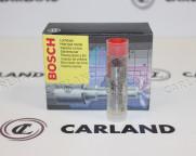 Распылитель форсунки Bosch 0433172240 / DLLA151P2240 для двигателей CA6DM2