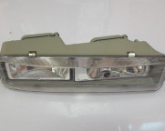 Фара противотуманная FAW J6 правая 3732015-367
