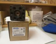 Плунжерная пара 146405-2620 / 9461613717 для двигателей Nissan RD28, TD42