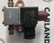 Клапан электромагнитный в сборе FAW 3754010-260