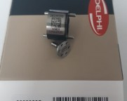 Клапан форсунки 9308-622B / 28239295 E4