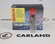 Распылитель форсунки Bosch 0433172318 / DLLA158P2318 для двигателей ЯМЗ-651 Евро 4