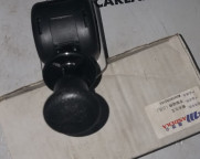 Кран ручного тормоза (3 выхода) HOWO  WG9000360165