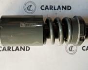 Амортизатор кабины HOWO WG1642430385