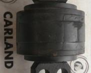 Сайлентблок реактивной штанги Vобразной F J6 FAW 2919070-A260