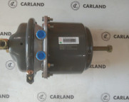 Энергоаккумулятор заднего моста WG9632360001/2  HOWO