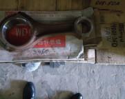 Шатун FAW 1004021-36D CA6DL2 Евро 2 Евро 3