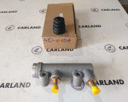 Главный цилиндр сцепления CAMC 1608A4D-010A