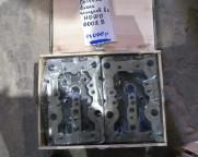 Головка блока цилиндров Е3 HOWO R61540040002B WD615