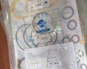 Ремкомплект SB 45 (D4x001)