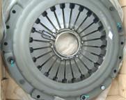 Корзина сцепления 430 мм FAW 1601310BAOH