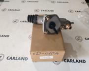 Главный цилиндр сцепления CAMC 1608F5D-010A