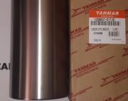 Гильза 129907-01100 / 4TNV98 комплект (4 штуки)