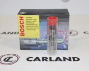 Распылитель форсунки Bosch 0433172091 / DLLA149P1787 для двигателей ЯМЗ 650
