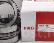 Подшипник F805567