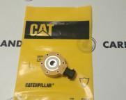 Клапан электромагнитный / Соленоид 312-5620