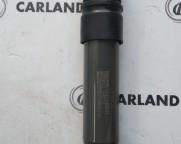 Амортизатор кабины задний горизонтальный HOWO H2/P3 AZ1642440021