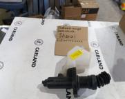 Главный цилиндр сцепления SHAANXI DZ9114230022