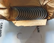 Вкладыши коренные  FAW CA6D 1002035A29D,1002034A29D