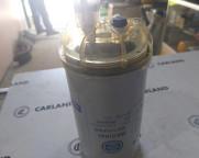 Фильтр топливный без подогрева SHAANXI, SHACMAN WP12 612630080205