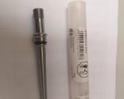 Коннектор форсунки (штуцер) C4903290