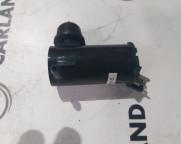 Мотор бочка омывателя 81264856030
