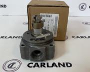 Плунжерная пара 146401-3220 / 9461615357 для двигателей 4D56