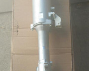 Рулевая рейка LEXUS GS 44200-30410