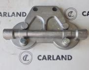 Кронштейн топливного фильтра E2
