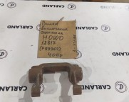 Вилка выключения сцепления  HOWO 12817 (F99967)