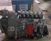 ТНВД 290 л.с. VG1560080021/612600081151 WD615 Евро-2 New