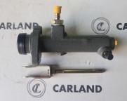 Главный цилиндр сцепления HOWO (без бачка) WG9114230021