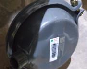 Камера тормозная передняя HOWO WG9000360100