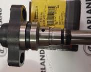 Плунжерная пара Bosch 2418455727 для ТНВД для двигателей 740.11-13