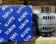 Генератор 1840W VG1560090011 HOWO A7 55A