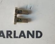 Болт полый топливный трубки M8 90003962603