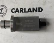 Клапан электромагнитный КПП HOWO F99660
