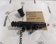 Главный цилиндр сцепления FAW 1602110-367