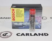 Распылитель форсунки 0433171076 / DLLA150P76 для двигателей TWD 10g
