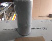 Фильтр масляный Е3 HOWO (W11102/7)/VG1540070007