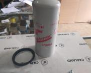 Фильтр масляный LF3000 (JX605.SX638.6742-4120)