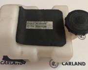 Бачок омывателя HOWO E3  WG1642860011