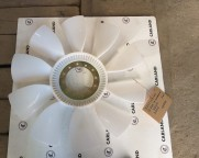 Вентилятор D590  10 лопастей HOWO  VG1500060047
