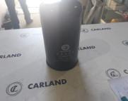 Фильтр топливный CX0814C