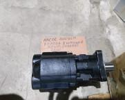 Насос под.кузова 6 шлицов HOWO 14571231c / 13125206 CBHX-G100