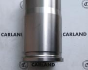 Гильза цилиндра E3 1002016-81DY CA6DM2